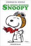 eBook - Il Mondo Secondo Snoopy - EPUB