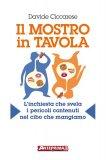 eBook - Il Mostro in Tavola