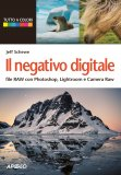 eBook - Il Negativo Digitale - PDF