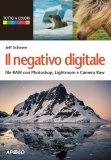 eBook - Il Negativo Digitale - PDF