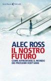 eBook - Il Nostro Futuro - EPUB