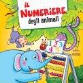 eBook - Il Numeriere degli Animali - PDF