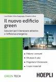 eBook - Il Nuovo Edificio Green - EPUB