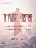 eBook - Il Padre Nostro