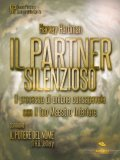 eBook - Il Partner Silenzioso