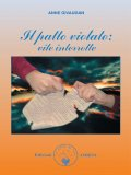 eBook - Il Patto Violato
