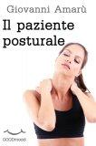 eBook - Il Paziente Posturale