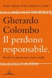 eBook - Il Perdono Responsabile