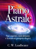 eBook - Il Piano Astrale