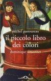 eBook - Il Piccolo Libro dei Colori - EPUB