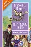 eBook - Il Piccolo Lord