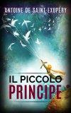 eBook - Il Piccolo Principe