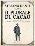 eBook - Il Plurale di Cacao