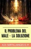 eBook - Il Poblema del Male - La Soluzione