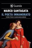 eBook - Il Poeta Innamorato
