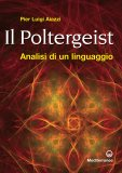 eBook - Il Poltergeist - EPUB
