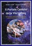 eBook - Il Portale Celeste della Via Lattea
