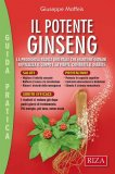 eBook - Il Potente Ginseng - EPUB