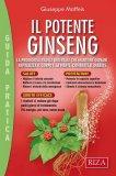 eBook - Il Potente Ginseng - EPUB