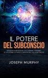 eBook - Il Potere del Subconscio