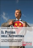eBook - Il potere dell'autostima