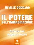 eBook - Il Potere dell'Immaginazione
