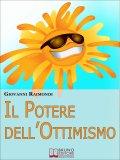 eBook - Il Potere dell'Ottimismo