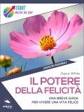 eBook - Il Potere della Felicità