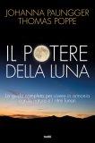 eBook - Il Potere della Luna - EPUB