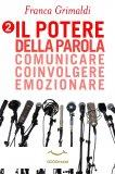eBook - Il Potere della Parola