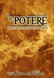 eBook - Il Potere - PDF