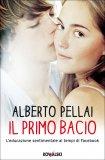 Ebook - Il Primo Bacio - Pdf