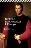 eBook - Il Principe - EPUB