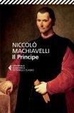 eBook - Il Principe - EPUB
