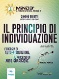 eBook - Il Principio di Individuazione