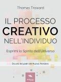 eBook - Il Processo Creativo nell'Individuo