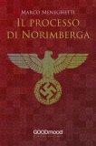 eBook - Il Processo di Norimberga