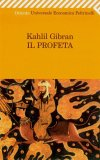 eBook - Il Profeta - EPUB