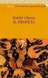 eBook - Il Profeta - EPUB