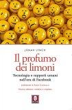 eBook - Il Profumo Dei Limoni