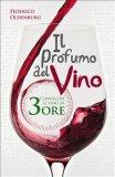 eBook - Il profumo del vino
