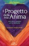 eBook - Il Progetto della Mia Anima - EPUB