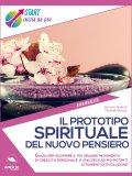 eBook - Il Prototipo Spirituale del Nuovo Pensiero