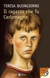 eBook - Il Ragazzo che fu Carlomagno
