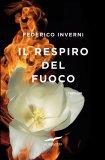 eBook - Il Respiro del Fuoco