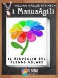 eBook - Il Risveglio del Plesso Solare