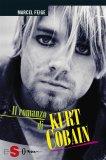 eBook - Il Romanzo di Kurt Cobain