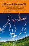 eBook - Il Ruolo della Volontà