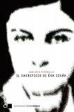 eBook - Il Sacrificio di Éva Izsák