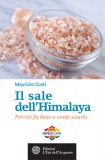 eBook - Il Sale Dell'himalaya